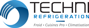 TECHNI REFRIGERATION | Froid - Cuisines Pro - Climatisation